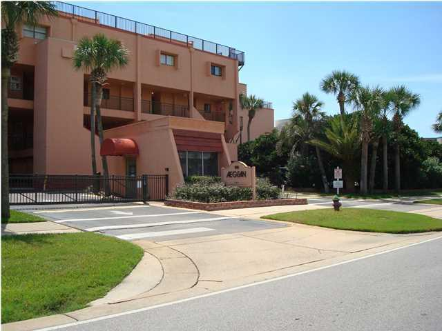 520 GULF SHORE DRIVE UNIT 311 DESTIN FL