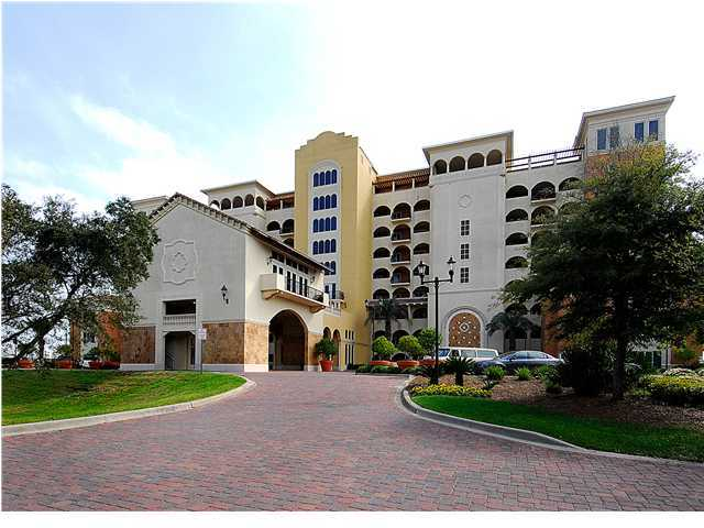 770 HARBOR BOULEVARD UNIT PH 2 DESTIN FL