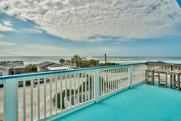 79 EMERALD COVE LANE INLET BEACH FL