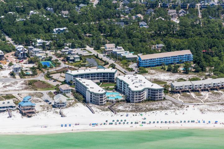 396 CHIVAS LANE UNIT 102C SANTA ROSA BEACH FL