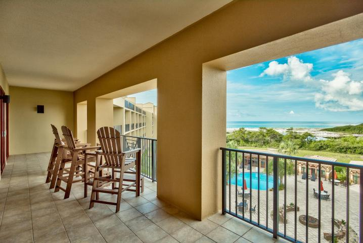 1363 COUNTY HWY 30A  W UNIT 3111 SANTA ROSA BEACH FL