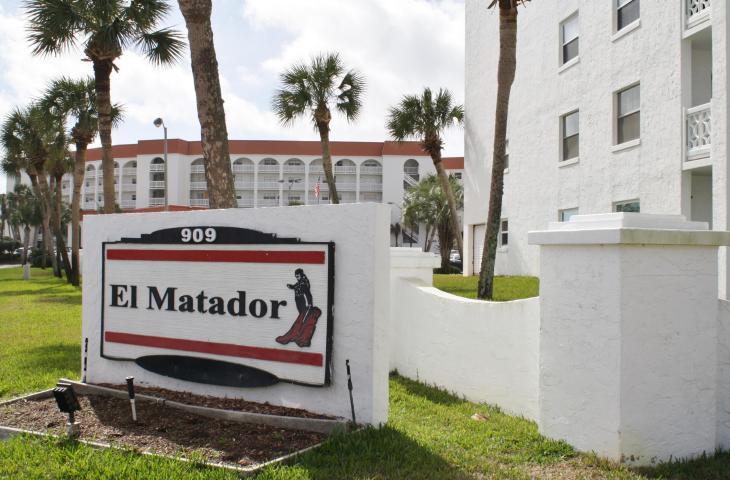 909 SANTA ROSA BOULEVARD UNIT 442 FORT WALTON BEACH FL