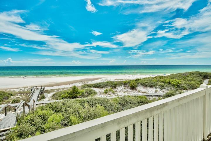 369 OLD BEACH ROAD SANTA ROSA BEACH FL