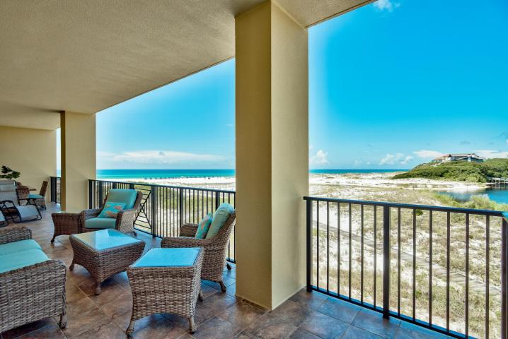 1363 COUNTY HWY 30A  W UNIT 1125 SANTA ROSA BEACH FL