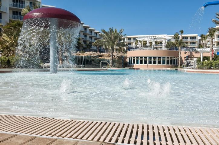 1110 SANTA ROSA BOULEVARD UNIT B210 FORT WALTON BEACH FL