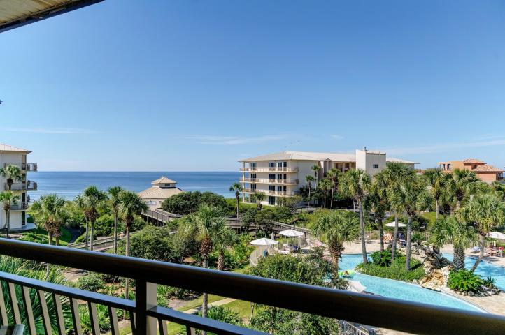 10254 CO HIGHWAY 30-A HIGHWAY E UNIT 412 INLET BEACH FL