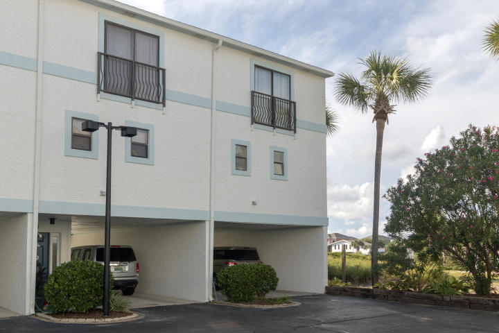 11 DRIFTWOOD ROAD UNIT 24 MIRAMAR BEACH FL