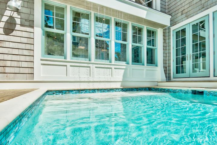 35 FOUNDERS COURT WATERSOUND FL