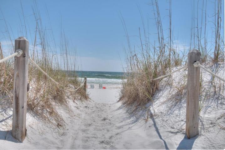 199 SEXTANT LANE SANTA ROSA BEACH FL