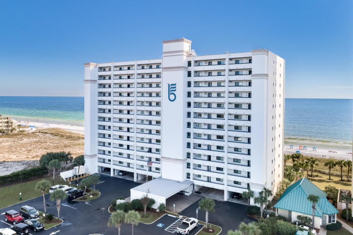 1010 HWY 98 UNIT 302 DESTIN FL