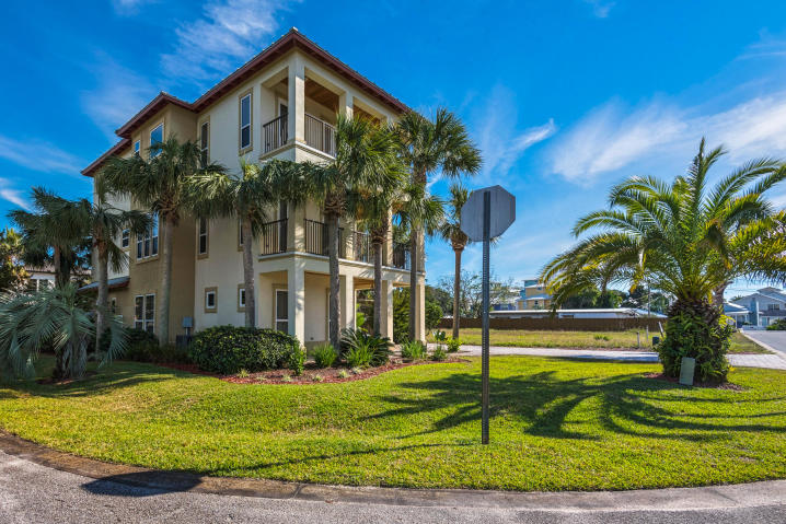 40 PALM BEACH COURT W MIRAMAR BEACH FL