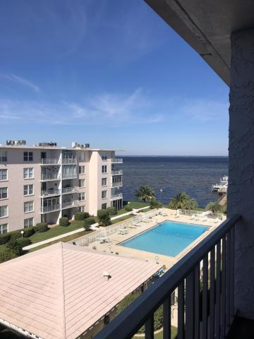 3857 INDIAN TRAIL UNIT 512 DESTIN FL