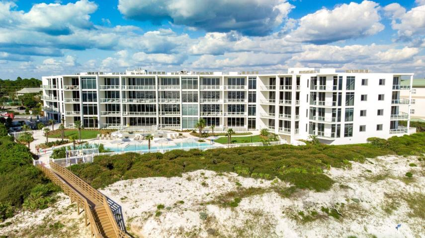 3820 E COUNTY HWY 30A UNIT 107 SANTA ROSA BEACH FL