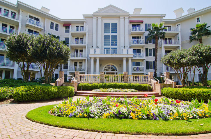 9600 GRAND SANDESTIN BOULEVARD UNIT 3209 MIRAMAR BEACH FL