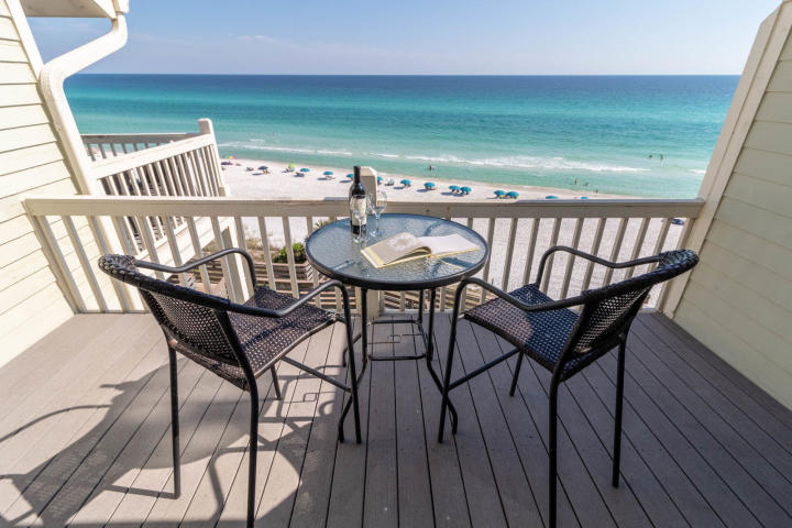 8294 COUNTY HIGHWAY 30-A  E UNIT 21 INLET BEACH FL