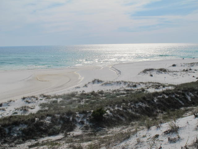 209 OLD BEACH ROAD SANTA ROSA BEACH FL