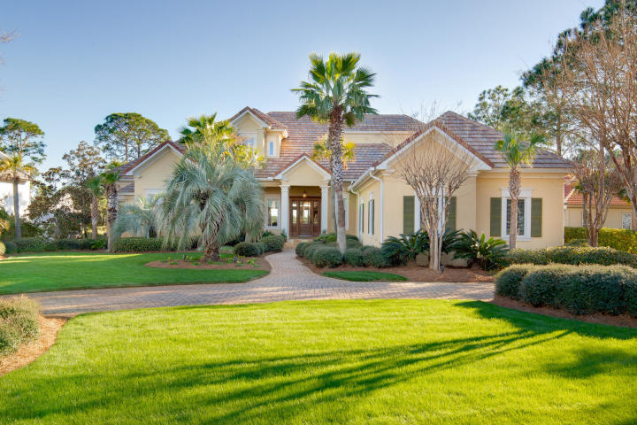 3263 BURNT PINE COVE MIRAMAR BEACH FL