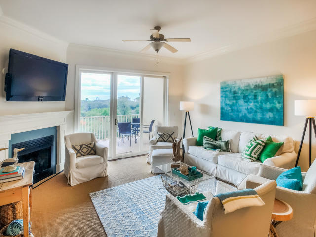 1653 COUNTY HWY 30A  W UNIT 2102 SANTA ROSA BEACH FL