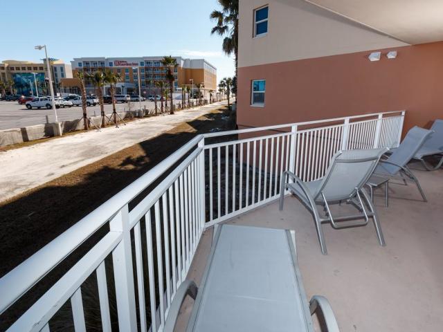 1110 SANTA ROSA BOULEVARD UNIT A127 FORT WALTON BEACH FL