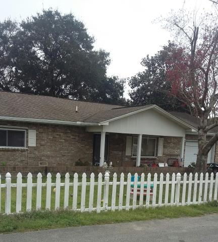 212 SQUIRREL HAVEN ROAD MARY ESTHER FL