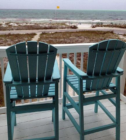 207 BEACHFRONT TRAIL UNIT 4 SANTA ROSA BEACH FL