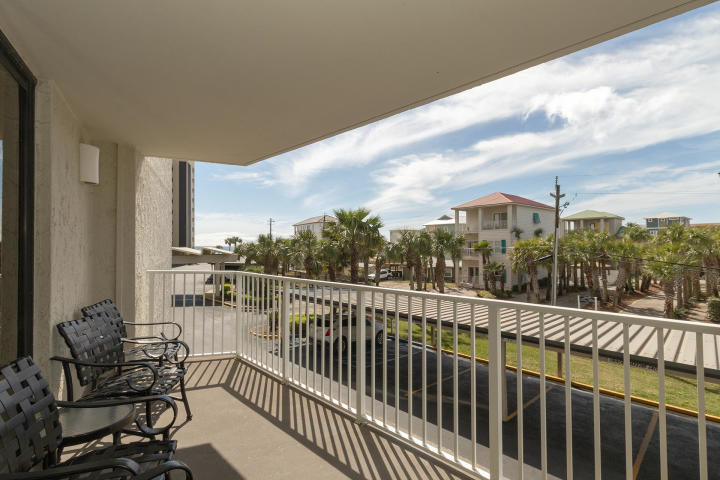 114 MAINSAIL DRIVE UNIT 414 MIRAMAR BEACH FL
