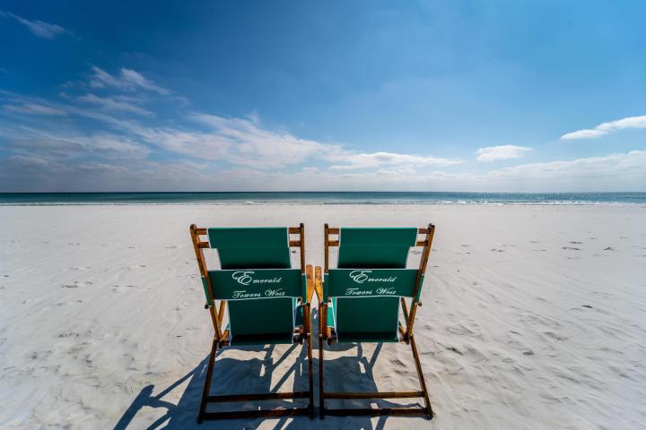 780 SUNDIAL COURT UNIT 1005 FORT WALTON BEACH FL