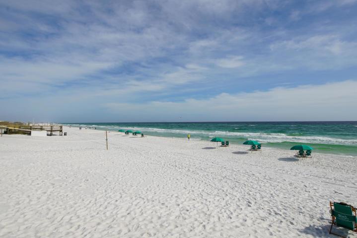 1530 MIRACLE STRIP PARKWAY SE UNIT 210A FORT WALTON BEACH FL