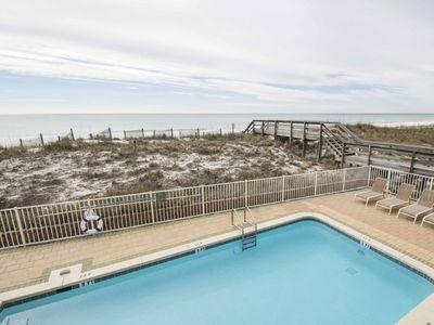 466 ABALONE COURT UNIT 202 FORT WALTON BEACH FL