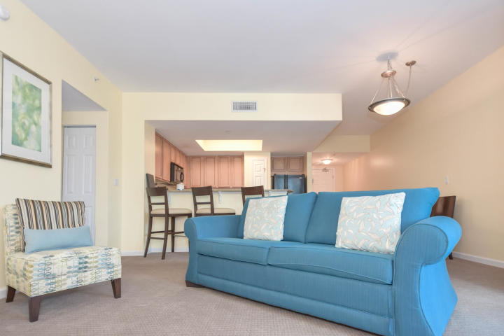 4203 INDIAN BAYOU TRAIL UNIT 1201 DESTIN FL