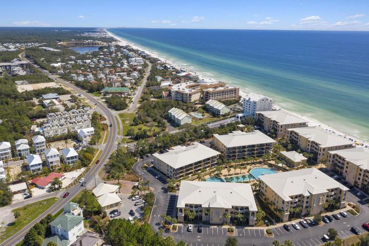 2421 CO HIGHWAY 30-A  W UNIT E302 SANTA ROSA BEACH FL
