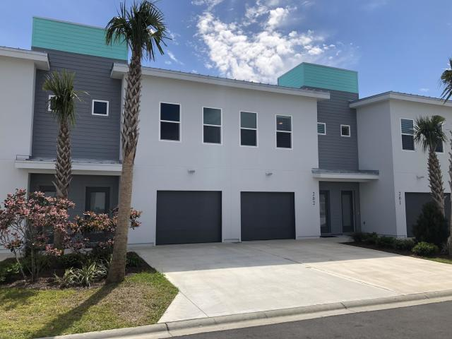 340 BLUEFISH DRIVE UNIT 203 FORT WALTON BEACH FL