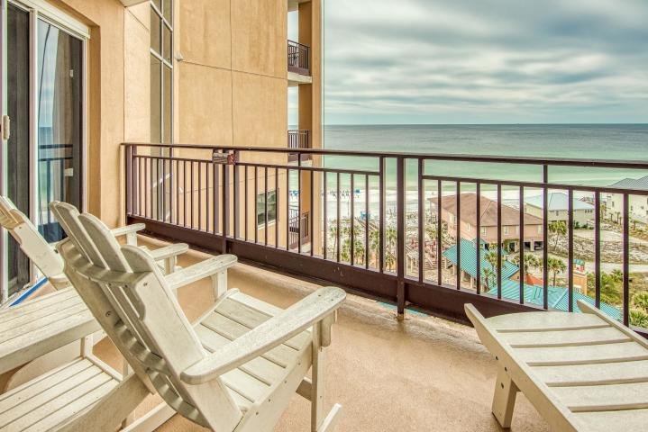 4788 WESTWINDS DRIVE UNIT 4788 MIRAMAR BEACH FL
