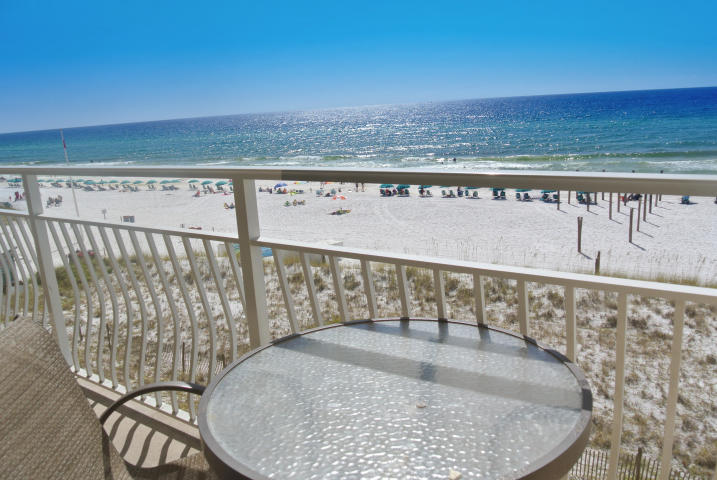3184 SCENIC HWY 98 UNIT 306A DESTIN FL