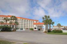 909 SANTA ROSA BLVD UNIT 532 FORT WALTON BEACH FL