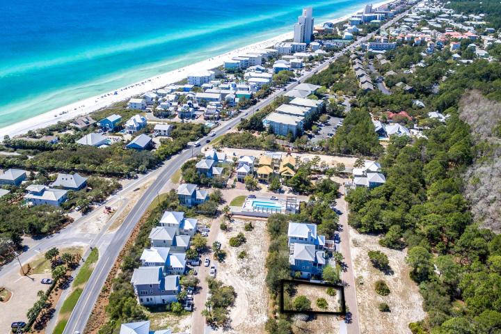 25 SAND OAKS CIRCLE SANTA ROSA BEACH FL