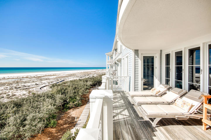 429 BRIDGE LANE S UNIT 317A INLET BEACH FL