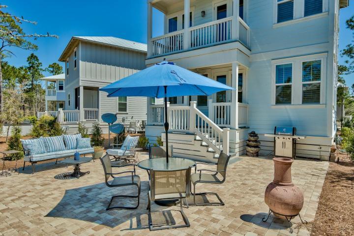 226 EMERALD BEACH CIRCLE SANTA ROSA BEACH FL