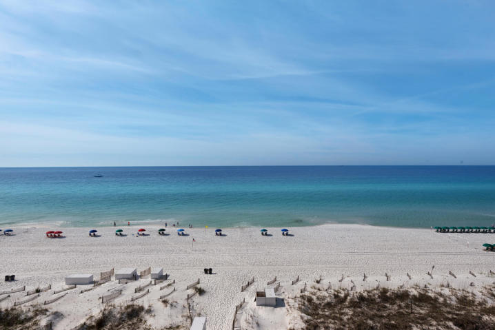 1100 HIGHWAY 98  E UNIT C701 DESTIN FL