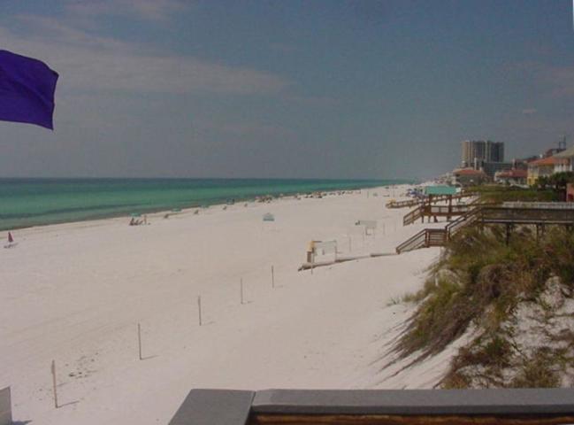 9815 US HWY 98  W UNIT 209 MIRAMAR BEACH FL