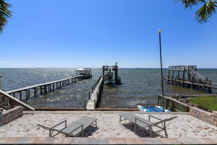 24 BAYVIEW COVE NICEVILLE FL