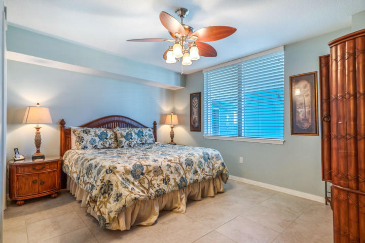 1324 MIRACLE STRIP PARKWAY SE UNIT 305 FORT WALTON BEACH FL