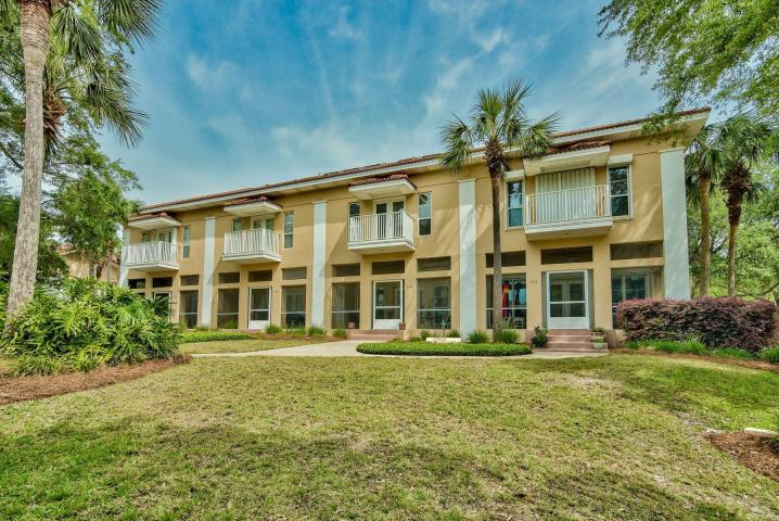148 CAPTIVA CIRCLE UNIT 148 MIRAMAR BEACH FL