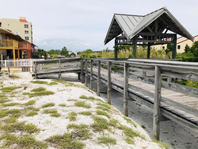 316 BREAM AVE AVENUE FORT WALTON BEACH FL
