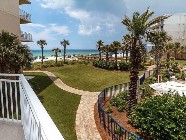 1110 SANTA ROSA BOULEVARD UNIT A202 FORT WALTON BEACH FL