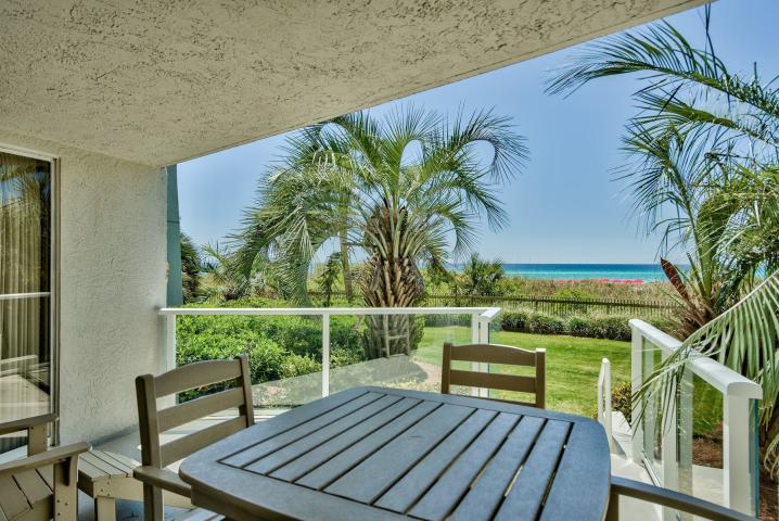4205 BEACHSIDE TWO DRIVE UNIT 4205 MIRAMAR BEACH FL