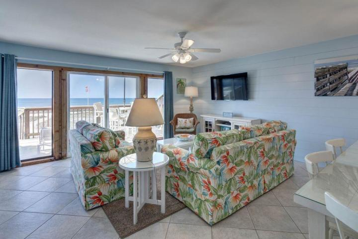 207 BEACHFRONT TRAIL UNIT 3 SANTA ROSA BEACH FL
