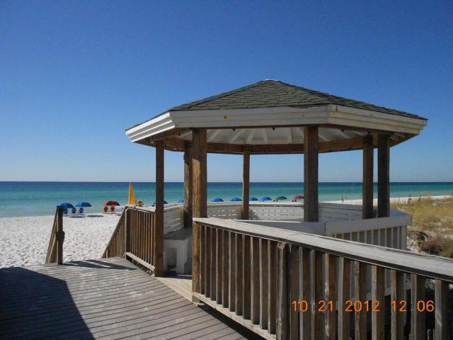 940 US-98 UNIT 28 DESTIN FL
