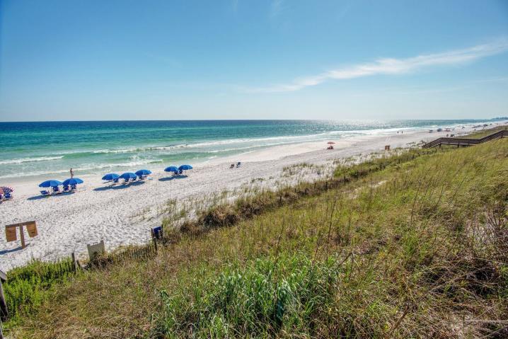 4961 CO HIGHWAY 30A HIGHWAY W UNIT 104 SANTA ROSA BEACH FL