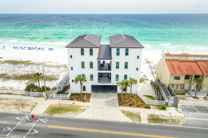 3680 SCENIC HWY 98 UNIT 3680 DESTIN FL